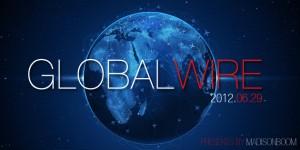 GlobalWire-20120629