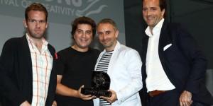 Grand-Prix-Creative-Effectiveness-img