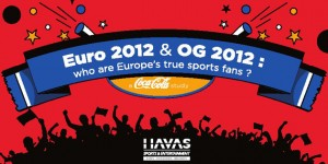 Havas-Sport-&-Entertainment---Euro-2012-2012-OG-Study-Infographic-IMG