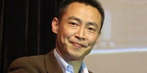 James-Duan-img