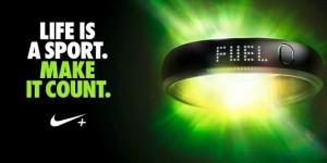 Nike-FuelBand-MakeItCount-Titanium-Grand-Prix
