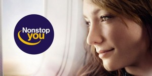 Nonstop-you-lufthansa
