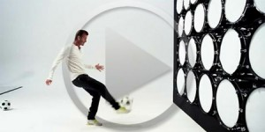Samsung-Beckham