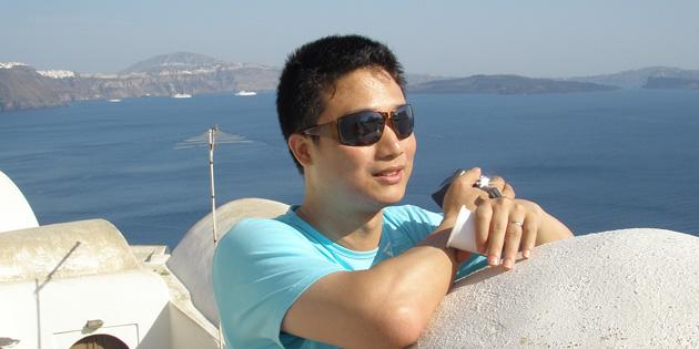 Simon-Huang-01