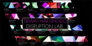 TBWA-HAKUHODO-DNA