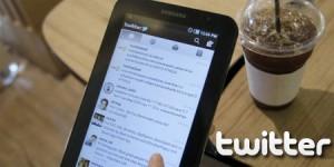 Twitter-IMG-phone2