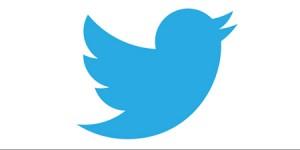 Twitter-New-Logo-2012