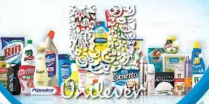 Unilever-all-brands-img