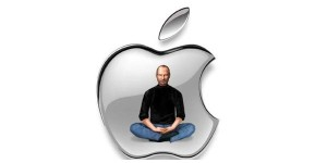 apple-jobs-classic-five