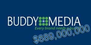 buddy-media-450x225