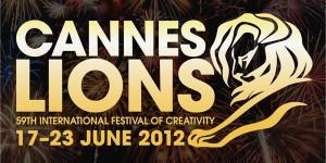 cannes-lions-calendar-2012