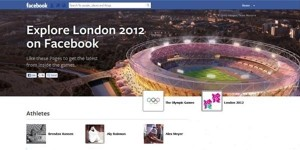 facebook-olympic-page1