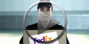 fedex-olympic