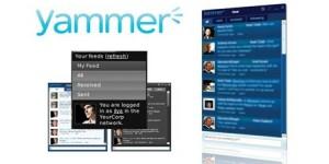 microsoft-buy-yammer-1