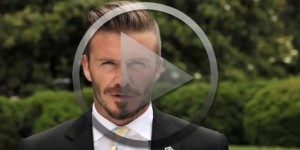 president-obama-and-vice-president-joe-join-with-jeremy-lin-david-beckham-in-this-psa-to-raise-awareness11