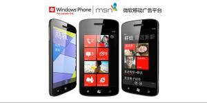 AD-MSN-Platform