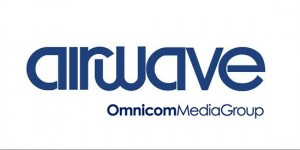 Airwave-OmnicomMediaGroup