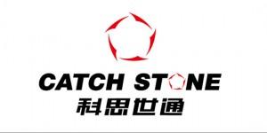 Catch-Stone-Logo