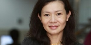 Cindy-Xue