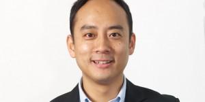 David-Shen-McCann-Humancare