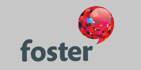 Foster-Informatica