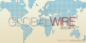 GlobalWire-20120713