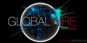 GlobalWire-20120720