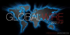 GlobalWire-20120727.
