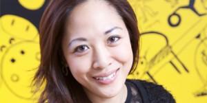 Jenny Liu-1