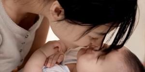 Johnson-Baby