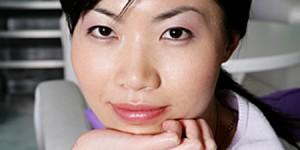 Judy-Wang-450
