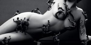 Lady_Gaga_Fame_perfume_ad_img