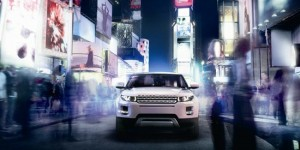Land-Rover-img