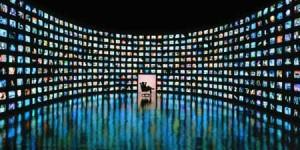 Media-Future-img