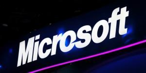 Microsoft-Logo-02