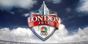 NBC-London-Olympics