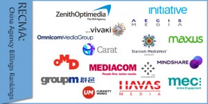 Recma-China-Media-Billings-Ranking-2011