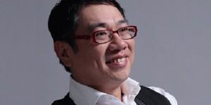 Richard-Tan-20120713