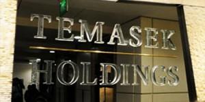Temasek_holdings-img