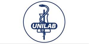 Unilai-logo