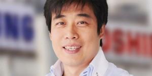 Yang-Zheng