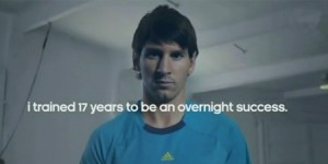 adidas-new-tvc-this-is-my-formula