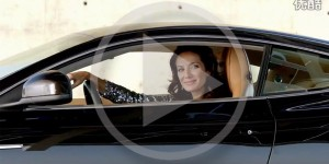 cool-giugiaro-prototype-sexy-female-driver-commercial