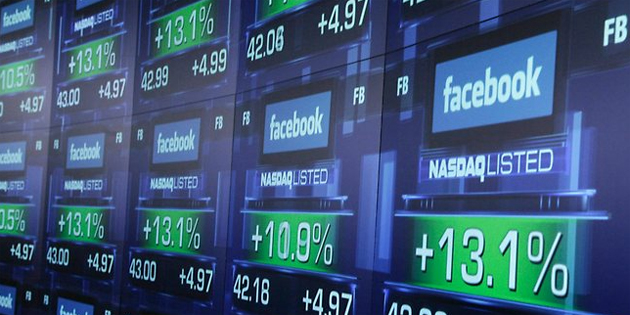 facebook-ipo-img