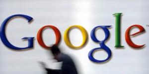 google-explore-personalized-internet-advertising