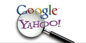 google-plan-buy-yahoo-ad-technology-2