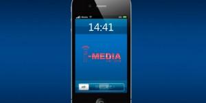 iMedia-img