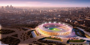 london-olympic