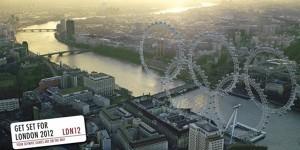 london-with-social-media