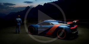 renault-alpine-a110-50-new-trailer
